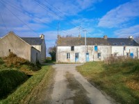 French property for sale in BEGANNE, Morbihan - €36,000 - photo 6