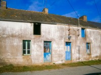 French property for sale in BEGANNE, Morbihan - €36,000 - photo 4