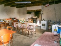 French property for sale in BEGANNE, Morbihan - €36,000 - photo 7