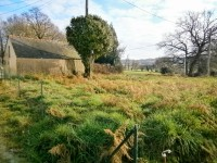 French property for sale in BEGANNE, Morbihan - €36,000 - photo 5