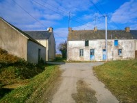 French property for sale in BEGANNE, Morbihan - €36,000 - photo 8