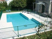French property for sale in ST ASTIER, Dordogne - €599,000 - photo 3