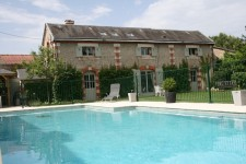 French property for sale in ST ASTIER, Dordogne - €599,000 - photo 2