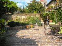 French property for sale in ANGY, Oise photo 2