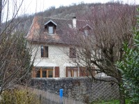 French property for sale in MORESTEL, Ain - €164,000 - photo 9