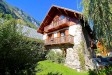 Chalets for sale in LE BOURG D'OISANS, Bourg d'Oisans, Alpe d'Huez Grand Rousses