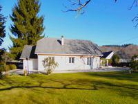 maison à vendre à ORDIZAN, Hautes_Pyrenees, Midi_Pyrenees, avec Leggett Immobilier
