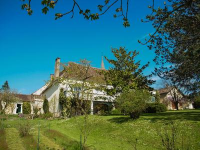 French property, houses and homes for sale in MUSSIDAN Dordogne Aquitaine