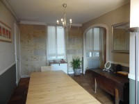French property for sale in MONTLIEU LA GARDE, Charente_Maritime photo 6