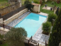 French property for sale in MONTLIEU LA GARDE, Charente_Maritime photo 2