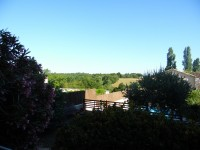 French property for sale in MONTLIEU LA GARDE, Charente_Maritime photo 5