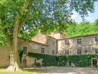 chateau for sale in townTarn Midi_Pyrenees