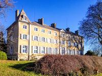 chateau à vendre à PAU, Pyrenees_Atlantiques, Aquitaine, avec Leggett Immobilier
