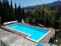 French property for sale in PRADES, Pyrenees Orientales - €379,000 - photo 2