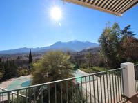 French property for sale in PRADES, Pyrenees Orientales - €379,000 - photo 9