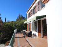 French property for sale in PRADES, Pyrenees Orientales - €379,000 - photo 10