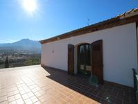 French property for sale in PRADES, Pyrenees Orientales - €379,000 - photo 6