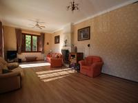 French property for sale in PRADES, Pyrenees Orientales - €379,000 - photo 4