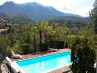 French property for sale in PRADES, Pyrenees Orientales - €379,000 - photo 3