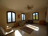 French property for sale in PRADES, Pyrenees Orientales - €379,000 - photo 5