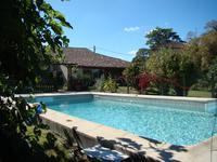 maison à vendre à VILLEFRANCHE DE LONCHAT, Dordogne, Aquitaine, avec Leggett Immobilier