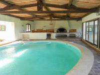 French property for sale in LES MAYONS, Var - €1,100,000 - photo 8