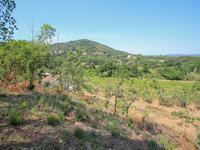 French property for sale in LES MAYONS, Var - €1,100,000 - photo 10