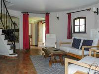 French property for sale in LES MAYONS, Var - €1,100,000 - photo 3
