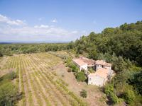 French property for sale in LES MAYONS, Var - €1,100,000 - photo 9