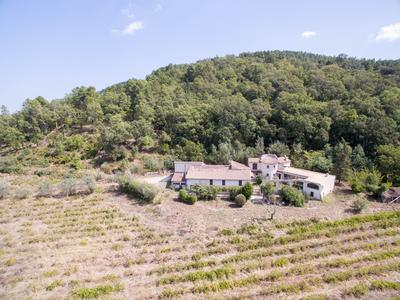 French property, houses and homes for sale in LES MAYONS Var Provence_Cote_d_Azur