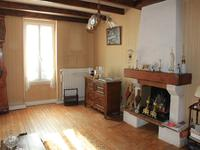 French property for sale in MARCILLAC LANVILLE, Charente - €99,000 - photo 2
