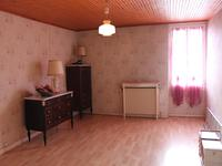 French property for sale in MARCILLAC LANVILLE, Charente - €99,000 - photo 5