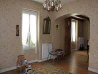 French property for sale in MARCILLAC LANVILLE, Charente - €99,000 - photo 3
