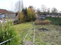 French property for sale in MARCILLAC LANVILLE, Charente - €99,000 - photo 7