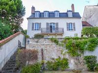 maison à vendre à ST FLORENTIN, Yonne, Bourgogne, avec Leggett Immobilier