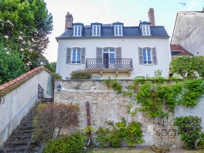 French property, houses and homes for sale in ST FLORENTIN Yonne Bourgogne