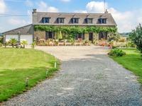 maison à vendre à CHANTRIGNE, Mayenne, Pays_de_la_Loire, avec Leggett Immobilier