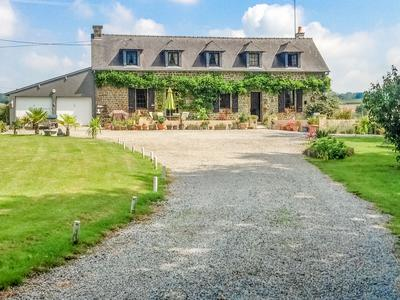 French property, houses and homes for sale in CHANTRIGNE Mayenne Pays_de_la_Loire