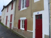 French property for sale in RUFFEC, Charente - €49,995 - photo 1