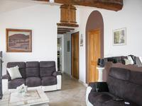 French property for sale in VACHERES, Alpes de Hautes Provence - €296,500 - photo 4