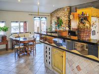Maison à vendre à VACHERES en Alpes de Hautes Provence - photo 4