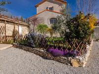 Maison à vendre à VACHERES en Alpes de Hautes Provence - photo 7