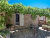Maison à vendre à VACHERES en Alpes de Hautes Provence - photo 8