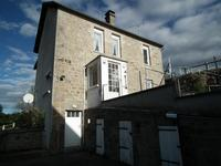 French property for sale in LUPERSAT, Creuse - €82,500 - photo 2