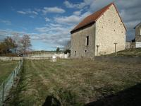 French property for sale in LUPERSAT, Creuse - €82,500 - photo 4