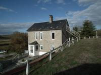 French property for sale in LUPERSAT, Creuse - €82,500 - photo 1