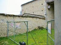 French property for sale in MARCILLAC LANVILLE, Charente - €25,000 - photo 7