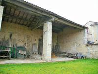 French property for sale in MARCILLAC LANVILLE, Charente - €25,000 - photo 3