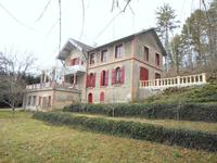 French property, houses and homes for sale inVOUTENAY SUR CUREYonne Bourgogne