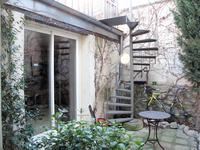 French property, houses and homes for sale in FOURQUES Gard Languedoc_Roussillon